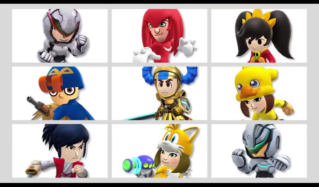 Smash Bros Direct Recap Screenshot_2015-12-19-12-12-36_zpsxoiat24r