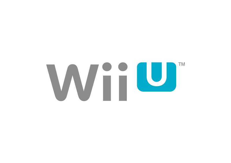 WiiU to have cloud storage by 2013 WiiULogo