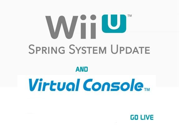 Latest Nintendo News WiiUUpdates_zps284cb7b5