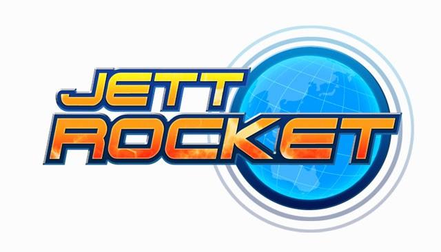 Staff Viewpoint: Remembering Wiiware; our Personal Favorite WiiWare Games. Jettrocket