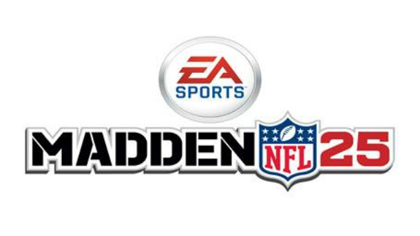 Latest Nintendo News Madden25reveal610_zps34bc2634