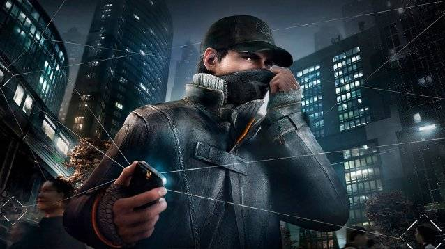 Watch Dogs delayed on WiiU Watch-dogs_zps9beea1a9