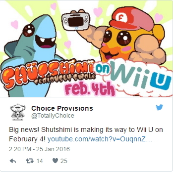 Topics tagged under eshop on  - Page 3 Shutshimi_zpsn94cnqk6