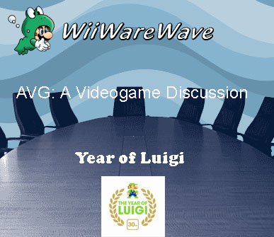 AVGD: Do You Believe That Nintendo Has One More Surprise For Us Regarding The Year of Luigi? AVGYOLL_zps8eb08cdc