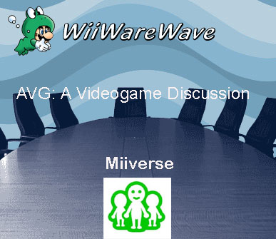 AVGD: Miiverse And What It Has To Offer To Gamers! AVGmiiverse_zps9914a36a