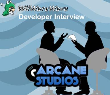 WiiWareWave Exclusive Features Arcane%204%20Studios_zpsjcjcdlpj