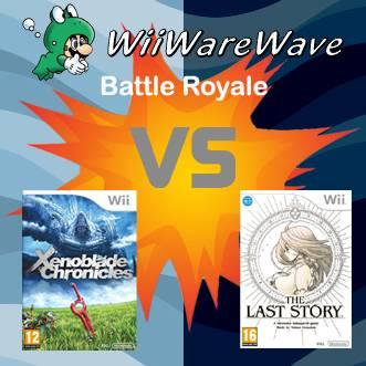 Battle Royale: Xenoblade Chronicles vs. The Last Story. BattleRoyaleXenobladvsthelaststory_zpsb07d3d2c