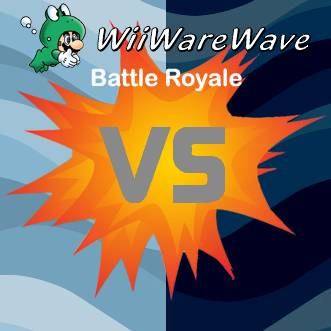 Welcome to the WiiWareWave Features Page ! BattleRoyalelogocopy_zpscbadde6d