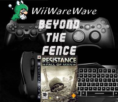 Beyond the fence - Resistance: Fall of Man (PS3) Beyond%20the%20fence%20resistance%20fall%20of%20man_zpsm4vdndom