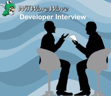 Welcome to the WiiWareWave Features Page ! Dev%20Interview%20logo%20template%20copy_zpsisupakdh