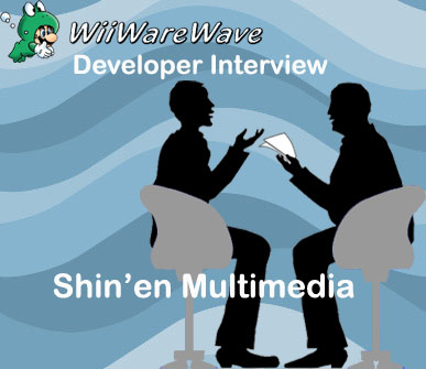 WiiWareWave Exclusive Features Dev%20Interview%20shinen_zpsfchpwbzl