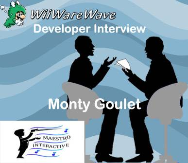 Developer's Interview: An Interview With Monty Goulet From Maestro Interactive Games! DevInterviewMI_zps915f31ab