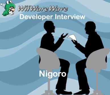Developers Interview: Nigoro Talks To Us About La-Mulana! DevInterviewlogocopy_zps119aad6a