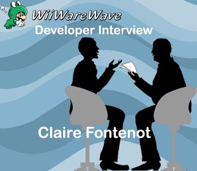 Dev Interview: A Talk With Claire Fontenot About Road Redemption! DevInterviewlogocopy_zpsf062373f
