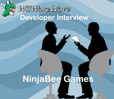 Developer's Interview: Ninjabee Games Talks About A World of Keflings For Wii U! DevNinjaBee_zps6a8dbb04