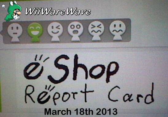 eShop Report Card March 18, 2013 EshopReportCardcopy_zps76ed3b77