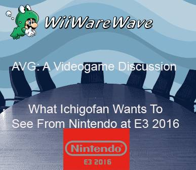 Topics tagged under nintendo on WiiWareWave Nintendo%203e3%202016_zpswfuxd2ee
