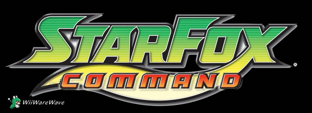 Review: Starfox Command (Wii U VC) Starfox%20Command_zpszbhfmpdt
