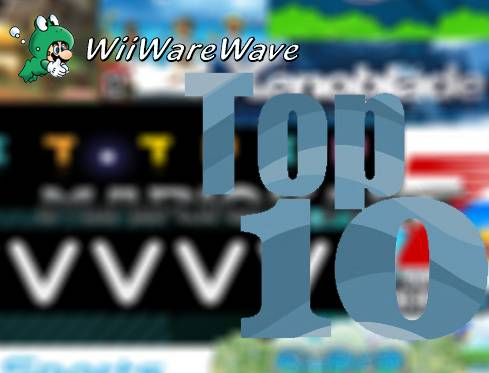 Welcome to the WiiWareWave Features Page ! Top10Logobanner3_zpscc9f5209