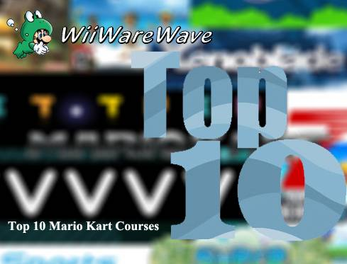 Feature: Our Top 10 Mario Kart Courses Top10_zps98a7b48f