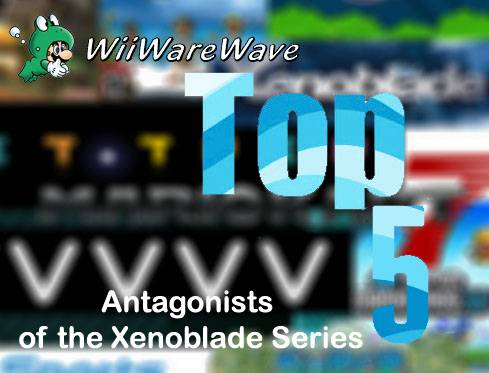 Topics tagged under feature on  Top5%20%20antagonists%20of%20the%20xenoseries_zpss0yqumbv