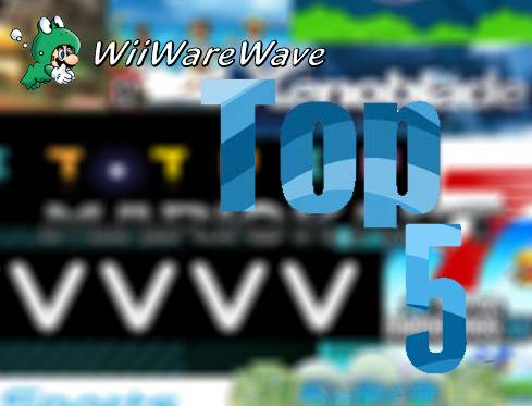 Welcome to the WiiWareWave Features Page ! Top5bannercopy-1_zpsbacb649b