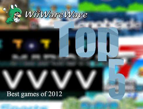 Best Game of 2012! Top5bannercopy