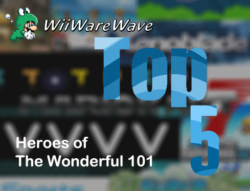 The Top 5 heroes of The Wonderful 101 Top5w101h_zpseb13e16a