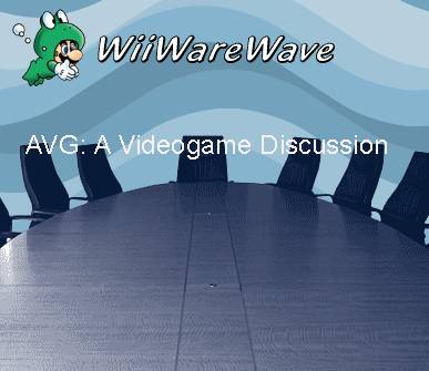 Welcome to the WiiWareWave Features Page ! WWWAVGlogocopy_zps0a720aa8