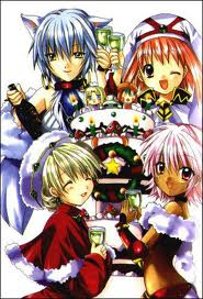 [solved]Christmas Avatar Competition 2012 Haseo