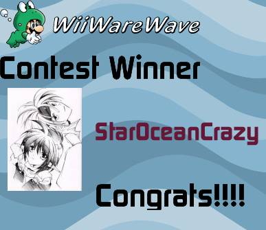 Winner Of Our 2nd Anniversary Post Alot Contest! ContestwinnerSOC_zps1ea966a2