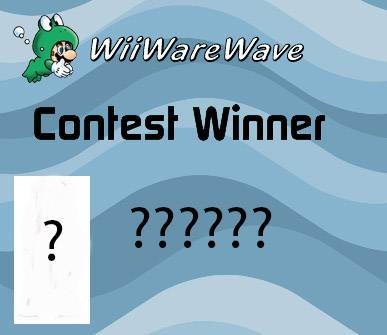 Three top posters of the post alot contest announced Contestwinnerunknown