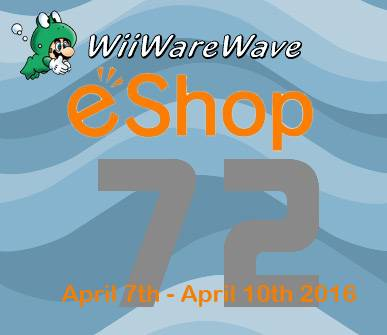 Topics tagged under eshop72 on  Eshop%2072%20April%207th%20-%20April%2010th%202016_zps6qfqjhog