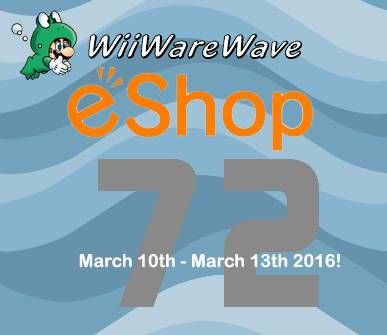WiiWareWave Exclusive Features Eshop%2072%20March%2010th%20-%20March%2013th%202016_zpsk4ohk5yz
