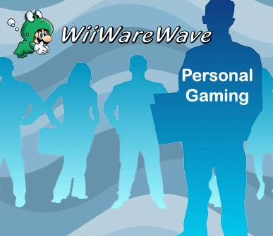 Welcome to the WiiWareWave Features Page ! Personalgamingcopy_zps48eebfc2