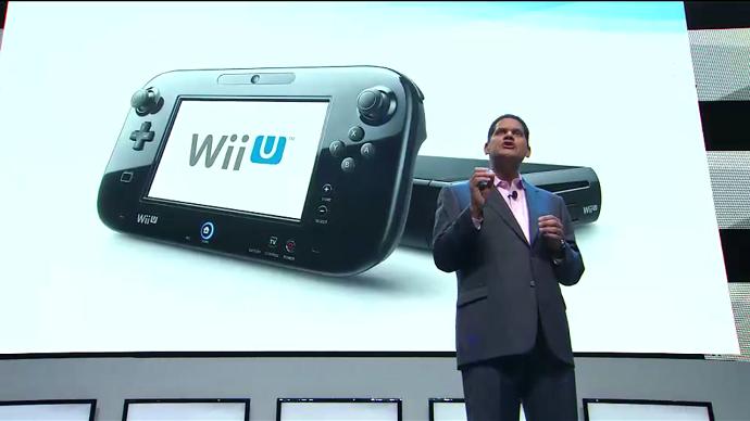WiiU Press Event: WiiU Memory Expandable With Flash & External Hard Drives Wii-u-blowout-schedule-guesses