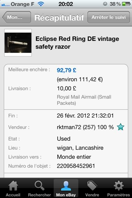 Eclipse red ring 6e326a4b