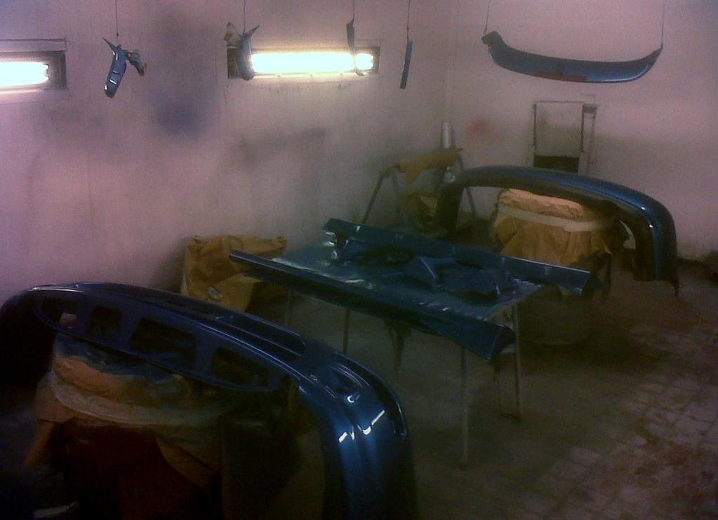 My ae101 hatch IMG00413-20120804-2120