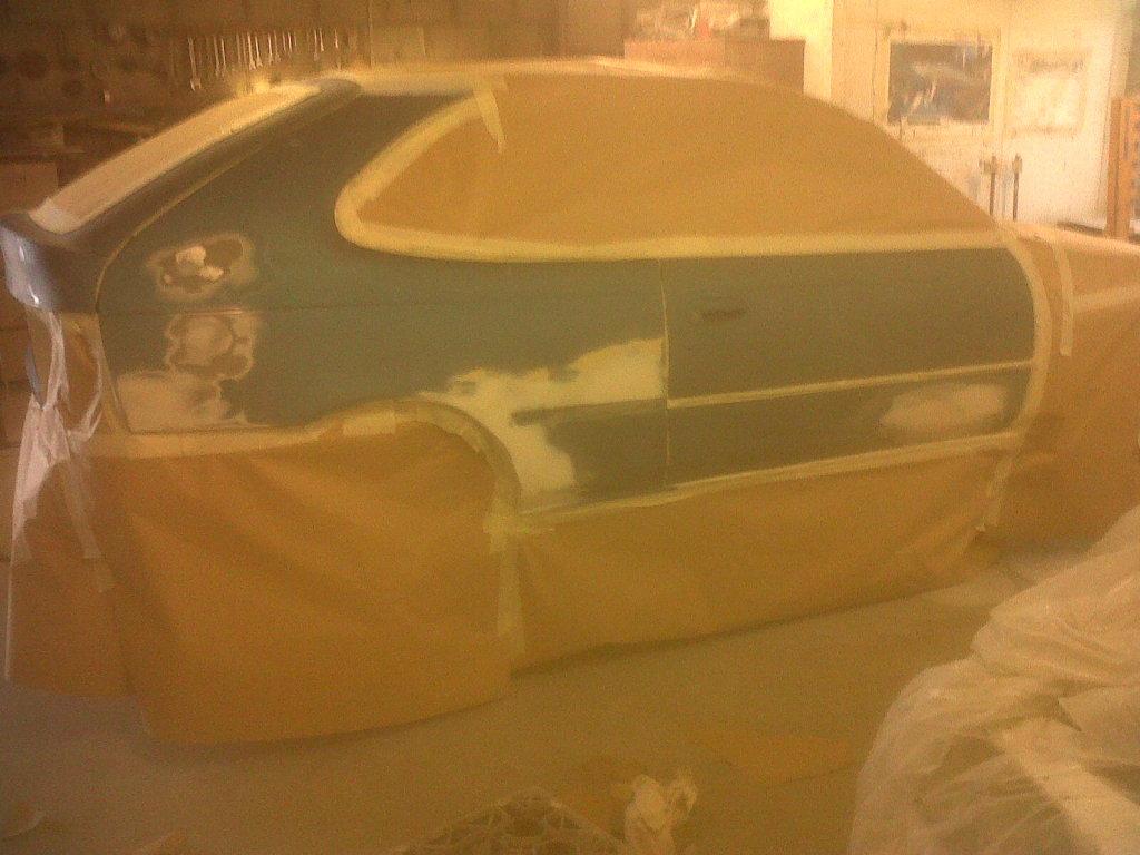 My ae101 hatch IMG00425-20120912-1826
