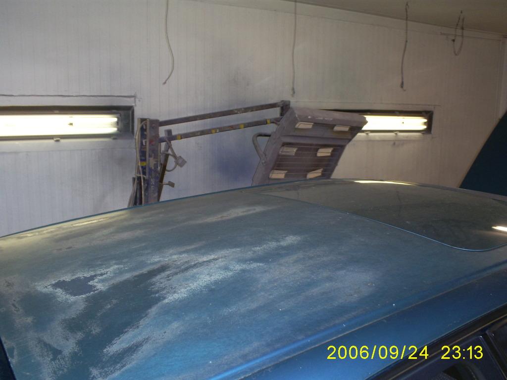 My ae101 hatch S5030214