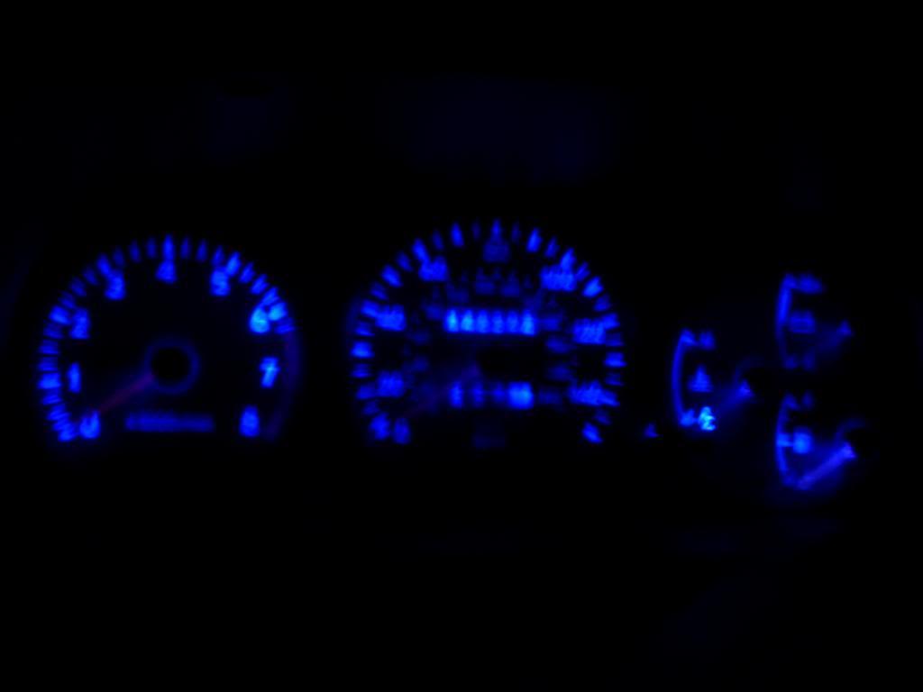 My ae101 hatch S5030365_zps6faa0ed3