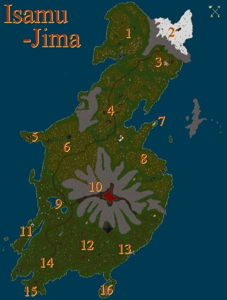 Mapa Tonuko Isamu-Jima 455px-Isamu_jima_zps05b07f2d