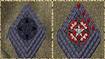 Altares, Dudas sin respuestas Altares_zps66c3b035