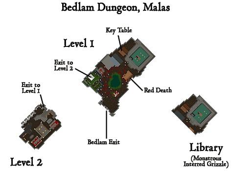 Bedlam  Quest dungeon en Malas Malas_dungeon_bedlam_zpsfe5d952d