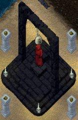 The Summoning Doom-chyloth_zps0db5d5d9