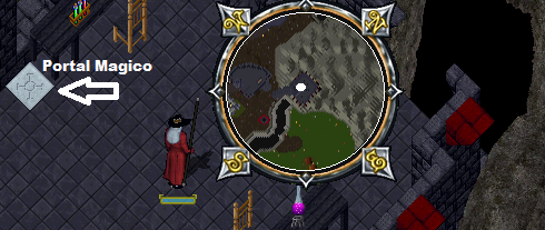 Quest del Nigromante Quest_zps07b2ee7a