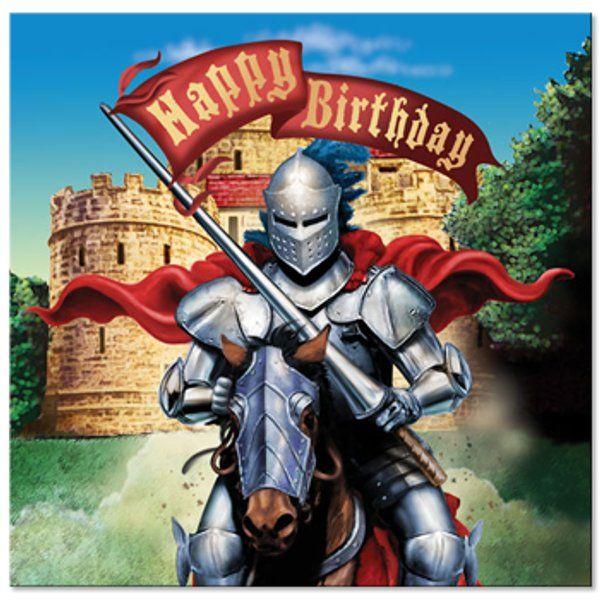 Cumpleaños Jhon Nieves Happy-birthday_zpsac6fd7cd