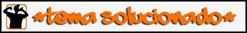 Spawn hiryu Solucionado_zps351b5a3b