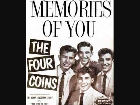 November 30, 1955 4coins1