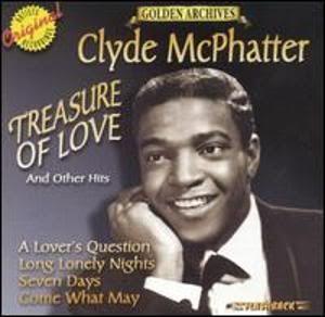 May 30, 1956 Clydemcp1